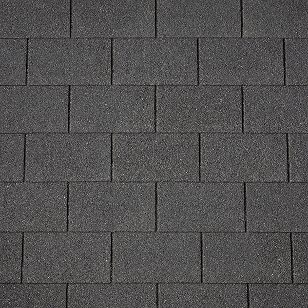 Armourglass - Black (01)