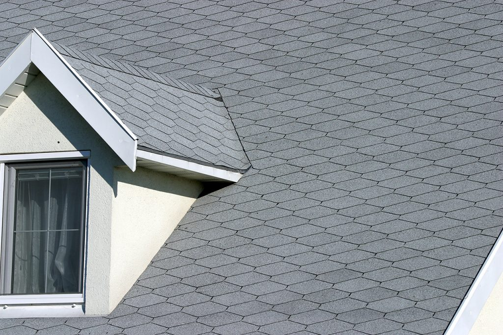پوشش سقف شیبدار-شینگل مُنارک دیامانت-شینگل-