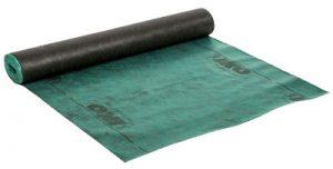 لایه زیرین-زیر سازی- شینگل-پوشش سقف
