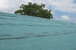 لایه زیرین- زیر سازی-شینگل- پوشش سقف